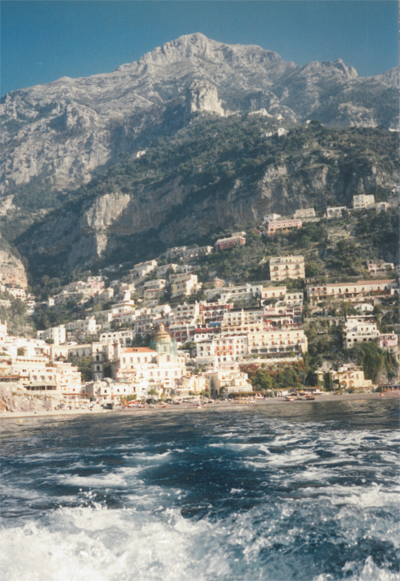 Positano-from-a-boat1.jpg